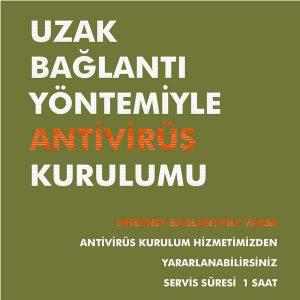 uzak-baglanti-yontemiyle-antivirus-kurulumu