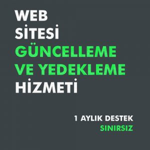web-sitesi-guncelleme-ve-yedekleme-hizmeti